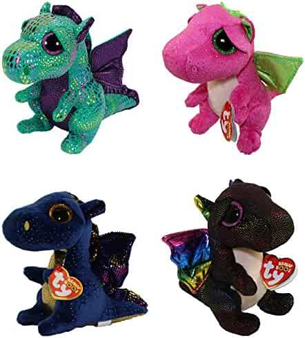 128a3dd146e Shopping BBToyStore - Stuffed Animals   Plush Toys - Toys   Games on ...