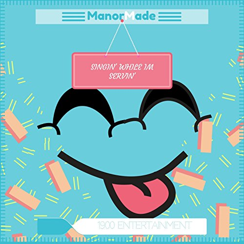 Amazon com: Jpay [Explicit]: Manormade: MP3 Downloads