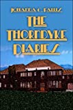 The Thorndyke Diaries, Johanna C. Fallis, 1413778569