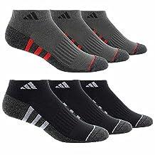 adidas Athletic Low Cut Sock