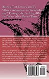 The Madder Woman: Based off of Lewis Carroll's Alice's Adventures in Wonderland and Through the Looking-Glass, and What Alice Found There (The Madder Series) (Volume 2)