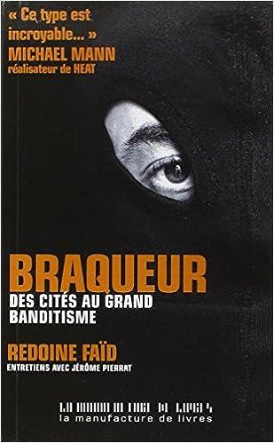 GRAND AU CITÉS GRATUIT BANDITISME DES TÉLÉCHARGER BRAQUEUR