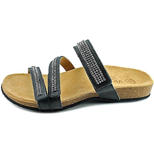 a36a33ffa90d Vionic Afton Women s Supportive Slide - Buy Online in Oman ...