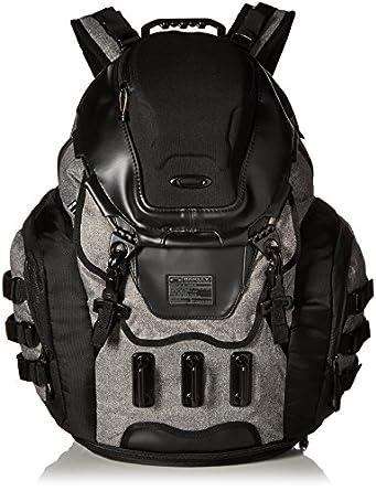 oakley kitchen sink lx backpack. Interior Design Ideas. Home Design Ideas