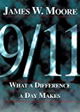 9/11, James W. Moore, 0687030498