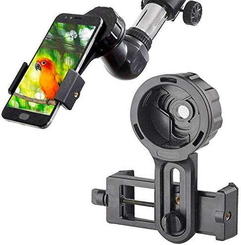 Cell Phone Adapter Mount Photography product image