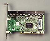 Promise Technology Fasttrak100 ATA/100 100MB/Sec Burst Data Transfer Raid Card