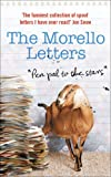 The Morello Letters, Duncan McNair, 0007241232