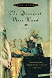 The Youngest Miss Ward, Joan Aiken and Jane Austen, 0312193750