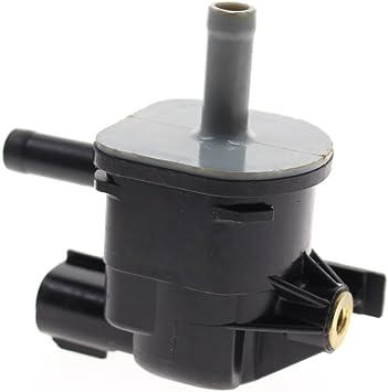 Genuine Vacuum Switching Valve Solenoid 25860-75230 for Toyota 4Runner Tacoma