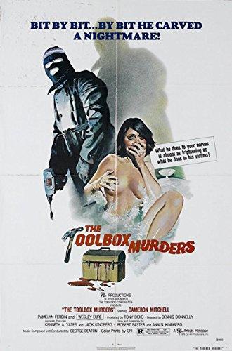 the-toolbox-murders