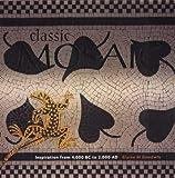 Classic Mosaic