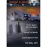 Horror Classics, Vol. 5