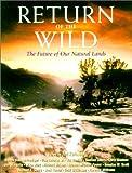 Return of the Wild, , 1559639261