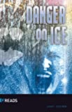 Danger on Ice, Janet Lorimer, 1616511796