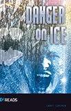 Danger on Ice, Janet Lorimer, 1616511796