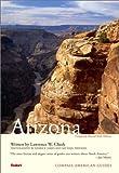 Compass American Guides: Arizona, 6th edition