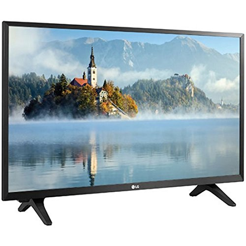 Lg 28lj400b Pu 28 Class Hd 720p Led Tv 2017 Model With