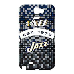 samsung note 2 Sanp On PC For phone Protector Cases mobile phone carrying shells washington wizards nba basketball