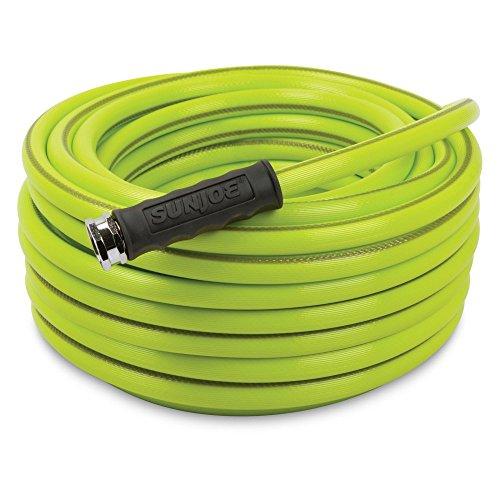 garden hose flow restrictor - 8