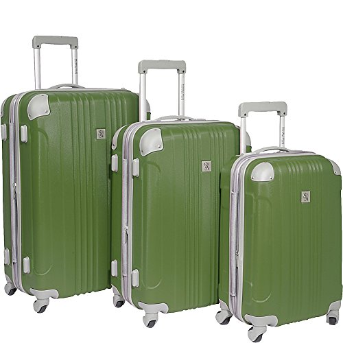 beverly-hills-country-club-newport-3-piece-hardside-spinner-luggage-set-green-21-inch-24-inch-and-28