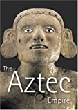 img - for Aztec Empire, The book / textbook / text book