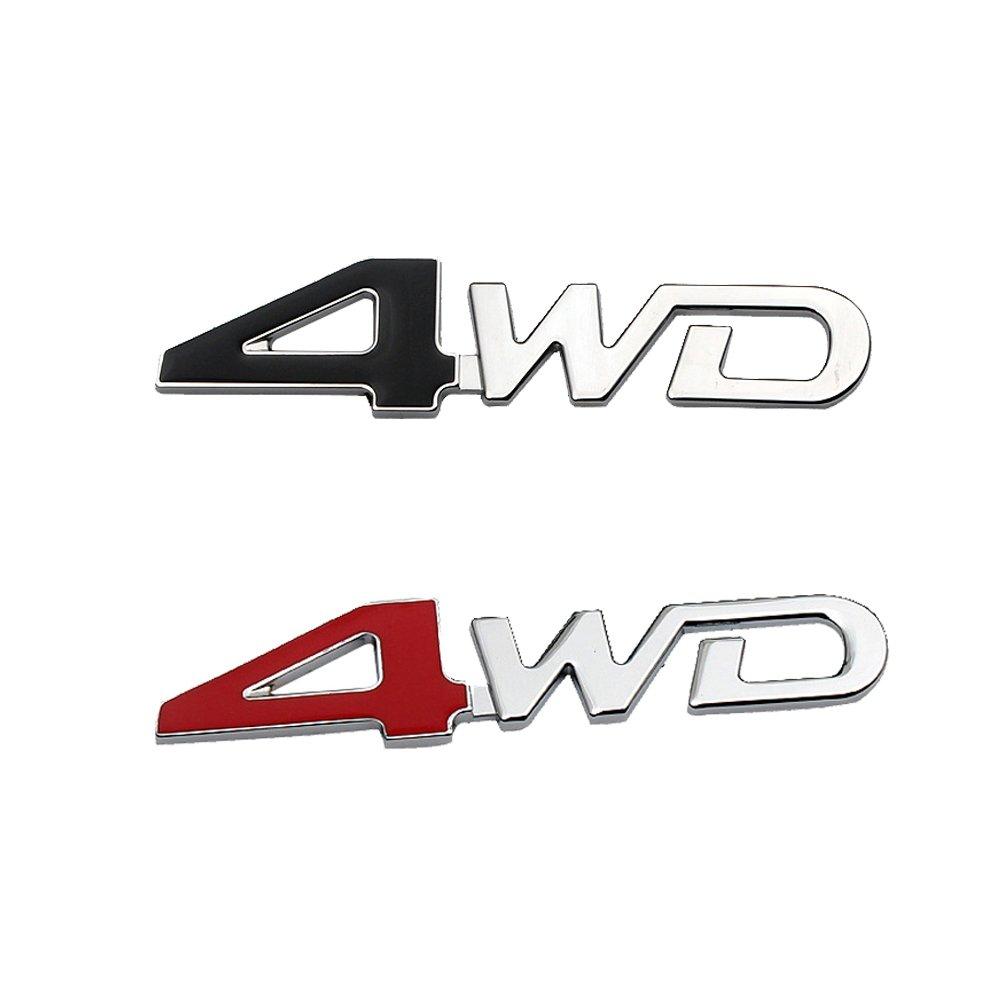 Amazon.com: Brave669 - Pegatinas adhesivas para coche ...