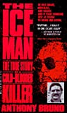 The Iceman, Anthony Bruno, 0440213312