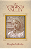The Virginia Valley