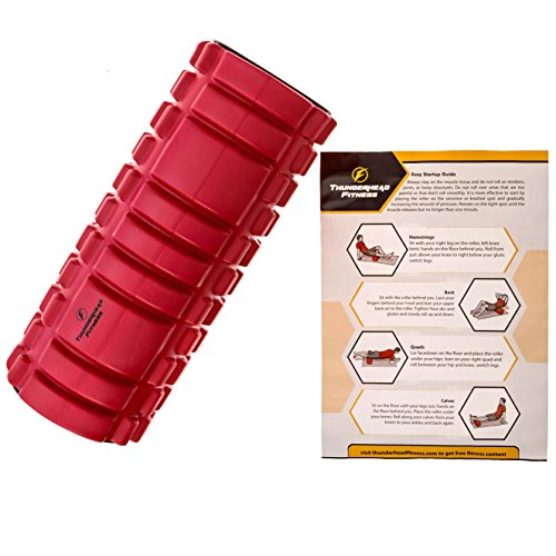 Foam Roller For Trigger Point Amp Physical Therapy