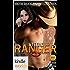 Brotherhood Protectors: STEELE RANGER (Kindle Worlds Novella)