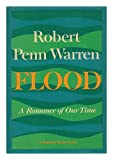 Flood, Robert Penn Warren, 0394425197