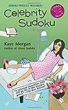 Celebrity Sudoku, Kaye Morgan, 042523827X