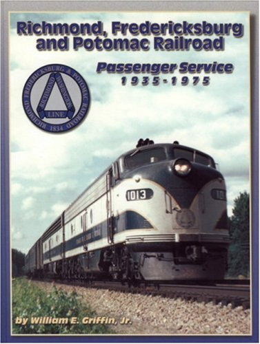 richmond-fredericksburg-and-potomac-railroad-s-passenger-service-1935-1975