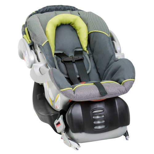 the baby trend flex loc car seat an inexpensive alternative. Black Bedroom Furniture Sets. Home Design Ideas
