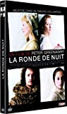 La Ronde de nuit [Francia] [DVD]