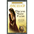 Dreams Made Flesh (Black Jewels Book 5)