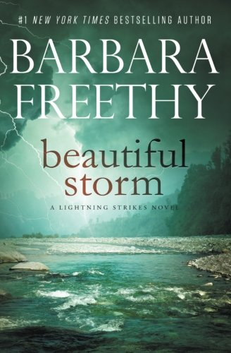 Beautiful Storm (Lightning Strikes) (Volume 1)