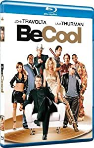 Be Cool [Francia] [Blu-ray]
