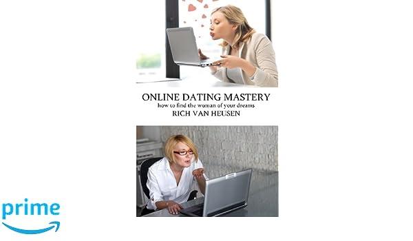 Vaen online dating