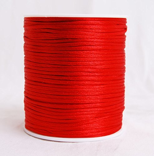 red-2mm-x-100-yards-rattail-satin-nylon-trim-cord-chinese-knot