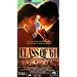 Class of 61                            >