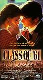 Class of '61 [VHS]