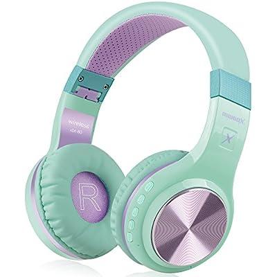 bluetooth-headphones-riwbox-xbt-80
