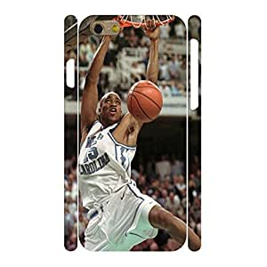Charm Sports Series Hard Phone Shell Skin Print Basketball Player Star Skin For SamSung Note 2 Case Cover