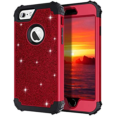 casetego-iphone-6s-plus-case-iphone