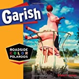 Garish : Roadside Color Polaroids, Jones, Robert, 0983737606
