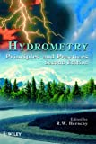 Hydrometry 2e: Principles and Practice