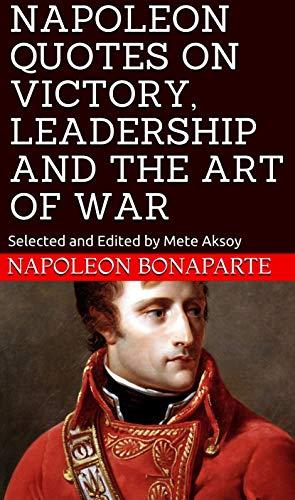 napoleon bonaparte leadership skills