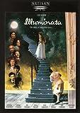 Illuminata poster thumbnail